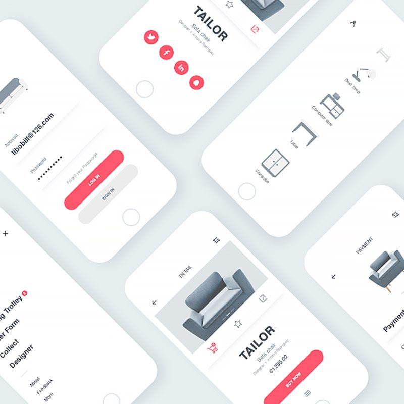 unanime-creativos-apps-moviles