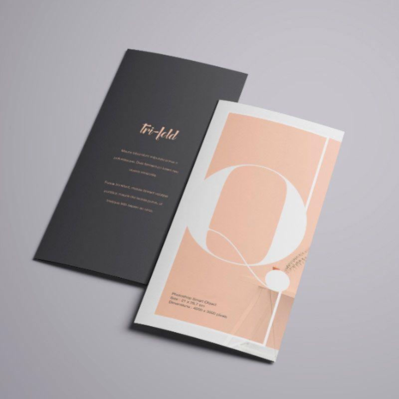 unanime-creativos-folletos