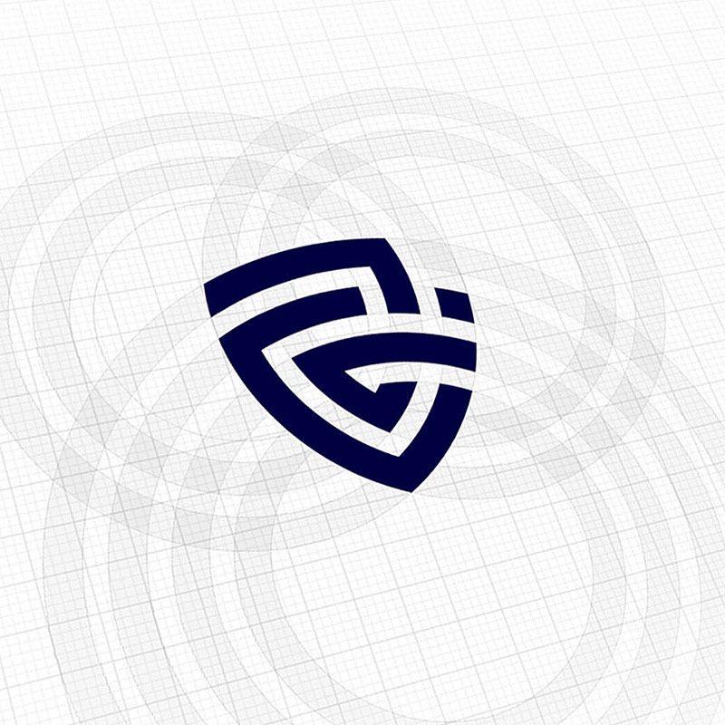 unanime-creativos-diseño-logos-2