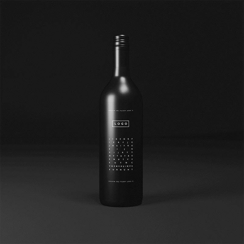 unanime-creativos-packaging