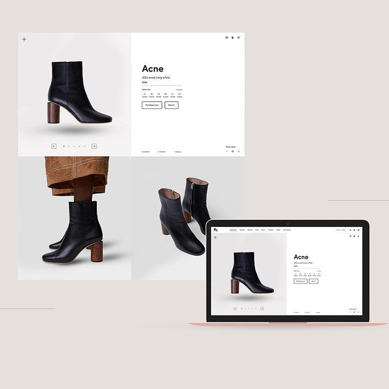 unanime-creativos-Tienda-online