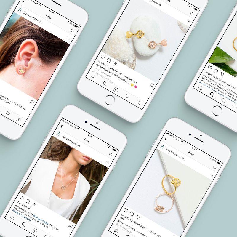 agencia-redes-sociales-valencia-instagram-joyas