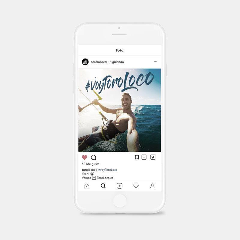 agencia-redes-valencia-sociales-instagram-bebida-energetica
