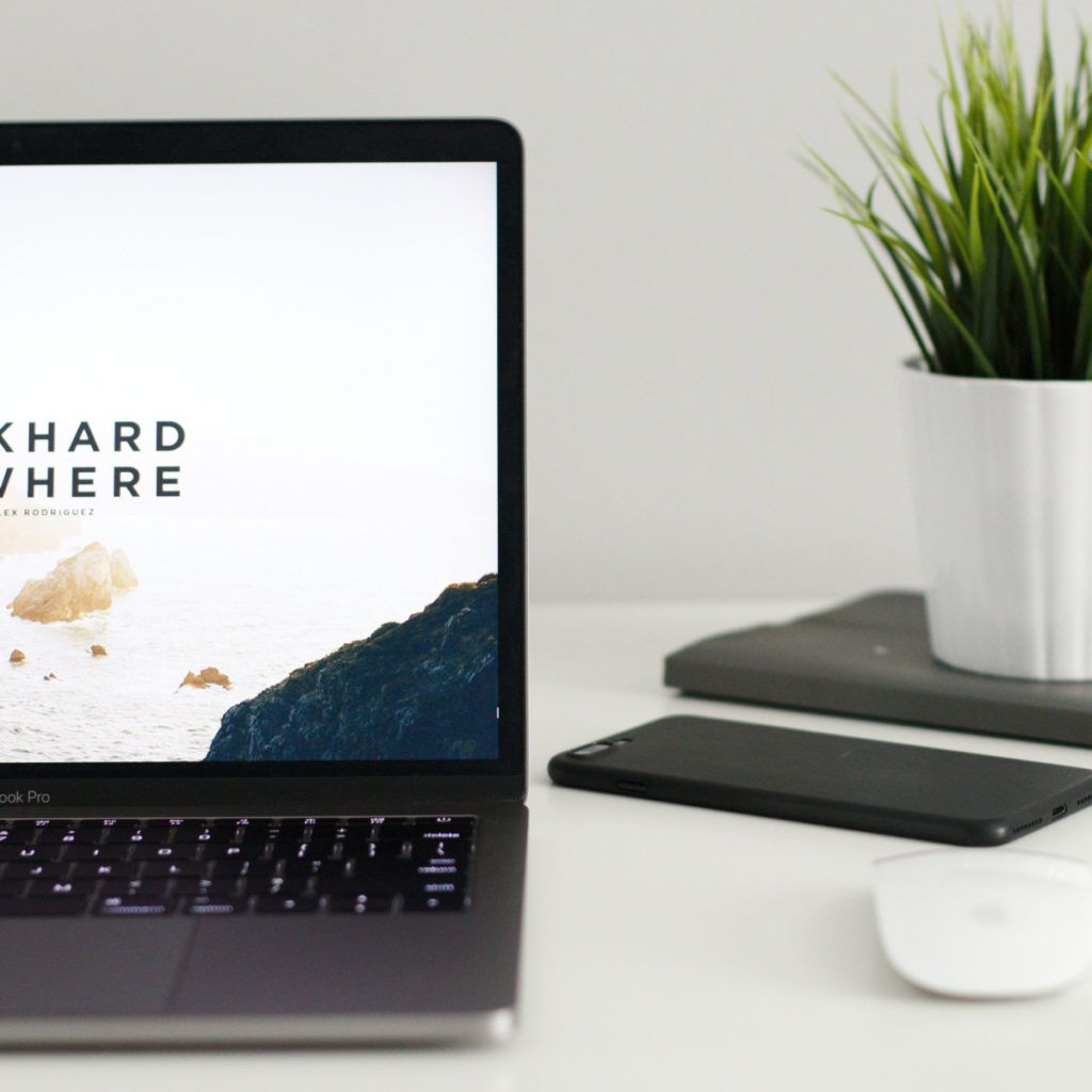 importancia-diseño-web