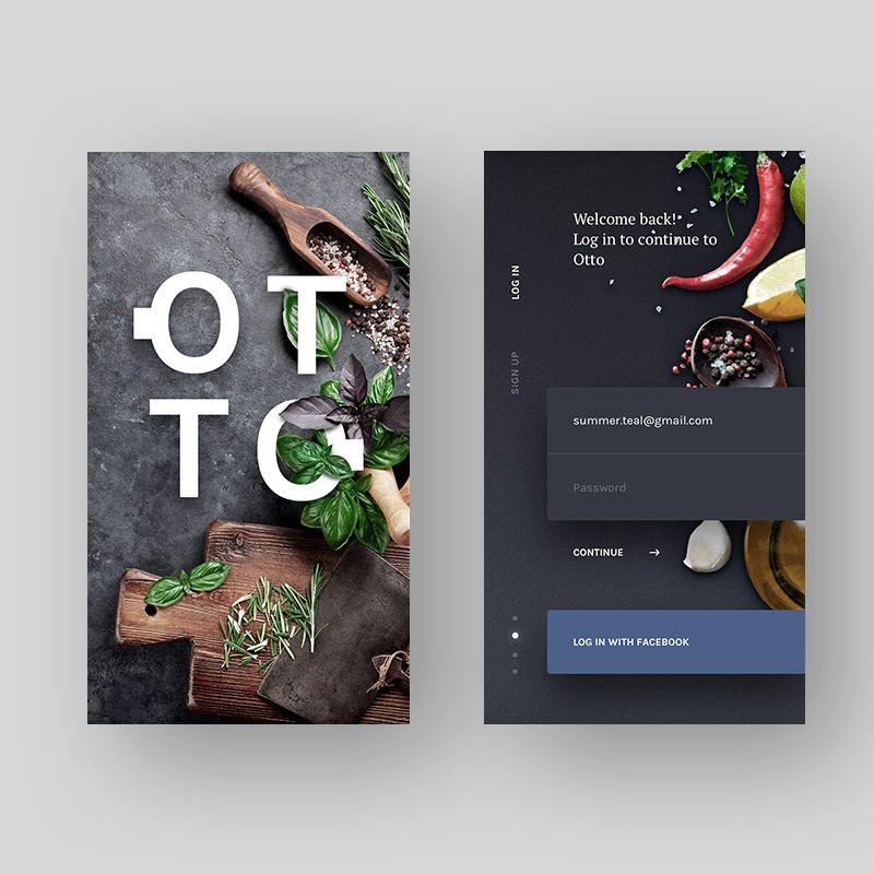 unanime-creativos-diseño-web-responsive