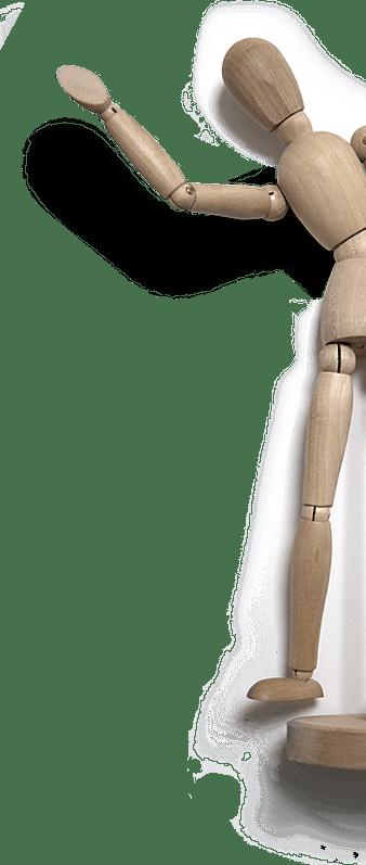 La importancia del diseño para un sitio web 2