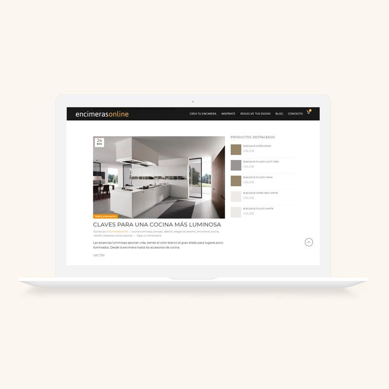agencia-redaccion-contenidos-valencia-blog