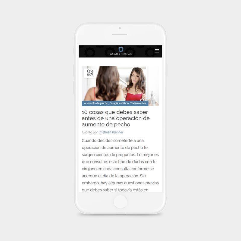 agencia-redaccion-contenidos-valencia-blog-clinica-cirugia-estetica