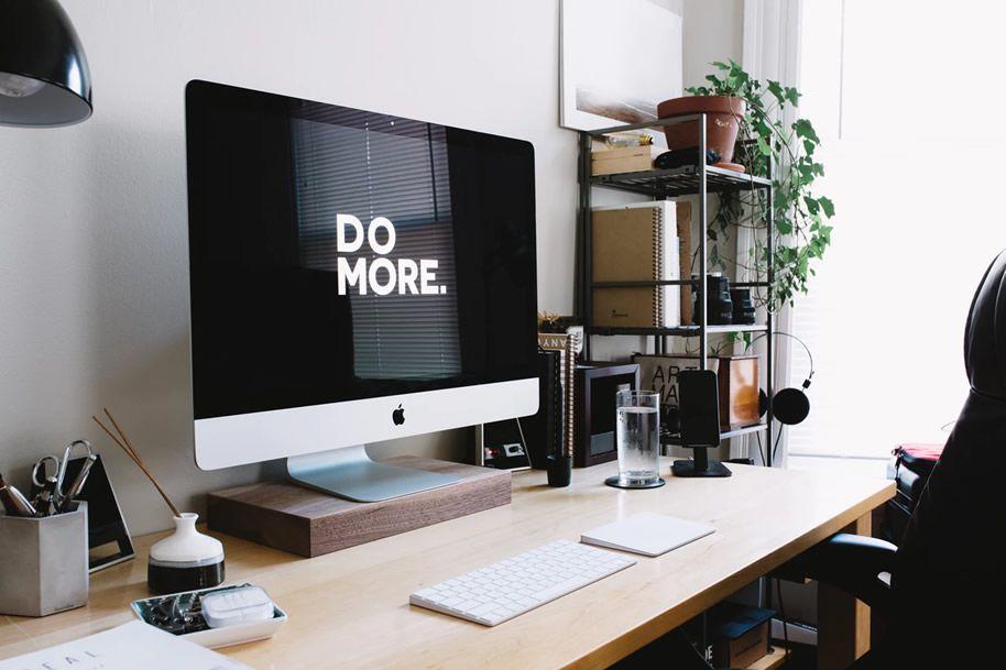 La importancia del diseño para un sitio web 1