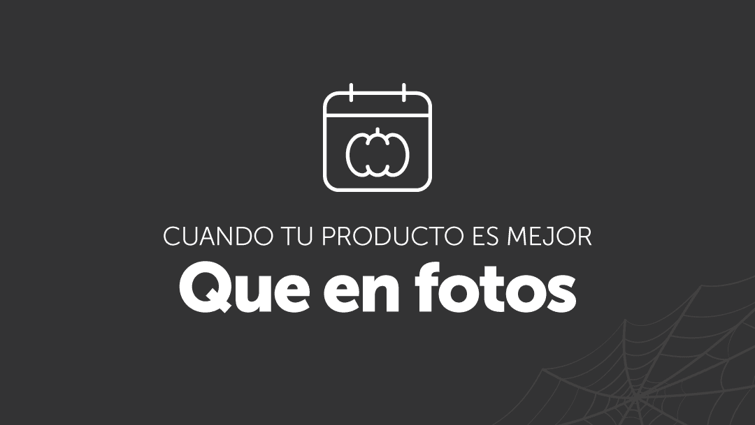 6 miedos en tu estrategia de Marketing 7