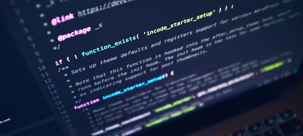 10 fragmentos de código indispensables para Woocommerce 1